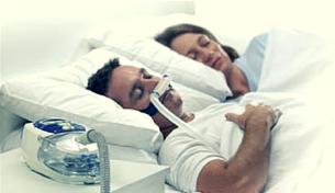 Alvásdiagnosztikai szűrőállomás