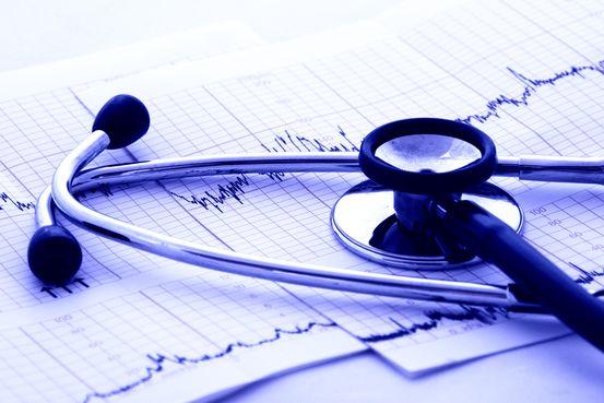 Orvosi alkalmasság